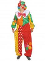 Клоун Филя дет. XL