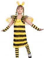 Пчелка дет.  M