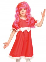 Кукла Мэри дет. S