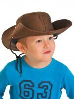 Шляпа ковбой/мушкетёр/треуголка