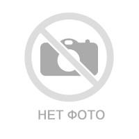 Снегурочка ПЛЮШ-серебро (бирюза) ВЗР р-р М