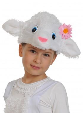 Овечка шапочка