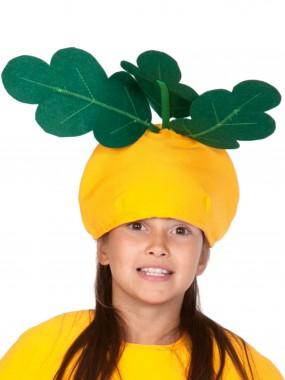 Репка шапочка