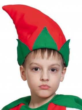 Перчик Чили шапочка