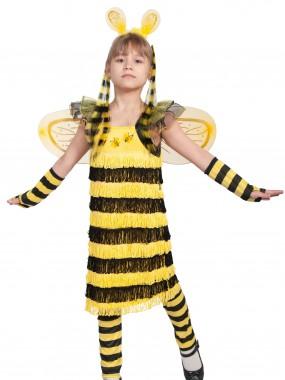 Пчёлка дет. L