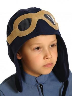 Шлем Лётчика дет.