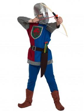 Рыцарь Лучник дет. L