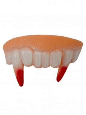 Дракула Зубы